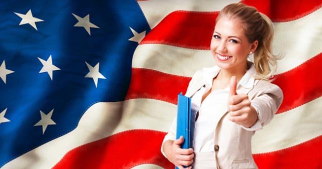 Giải đáp 3 câu hỏi khi làm visa du học Mỹ