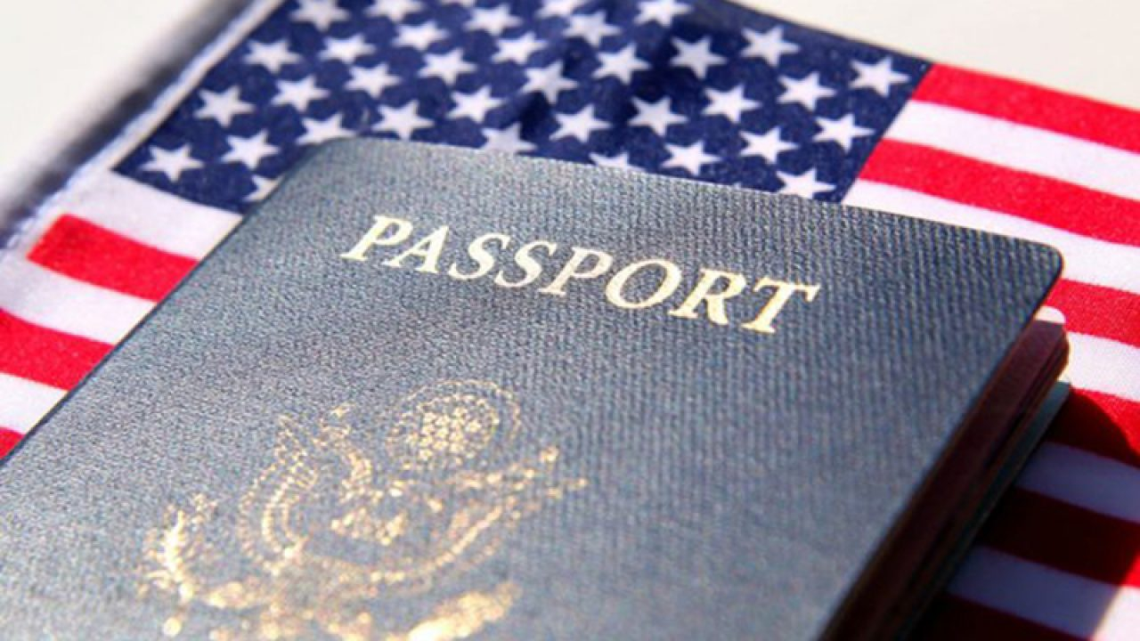 Support for extension of study papers, Visa during studying abroad