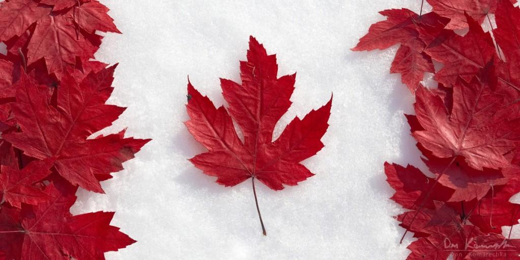 15 ĐIỀU THÚ VỊ VỀ CANADA MÀ CHẮC CHẮN BẠN CHƯA BIẾT