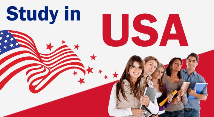 Bỏ túi 4 điều sai lầm khi chọn trường du học Mỹ