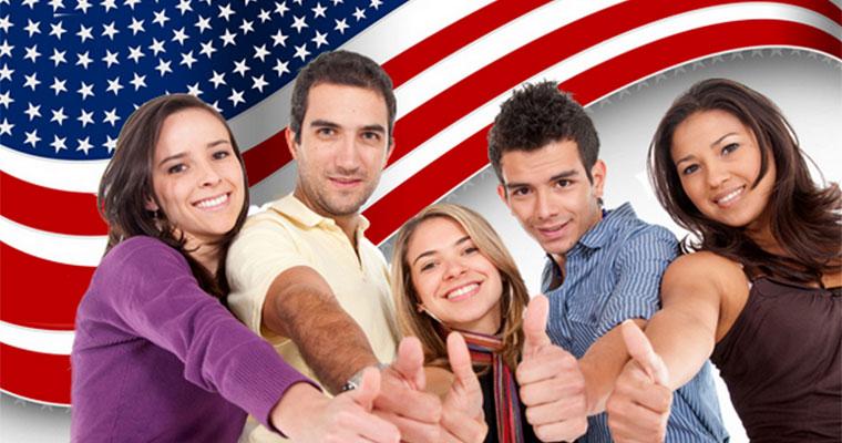 Tại sao người trẻ Việt Nam thích đi du học Mỹ?