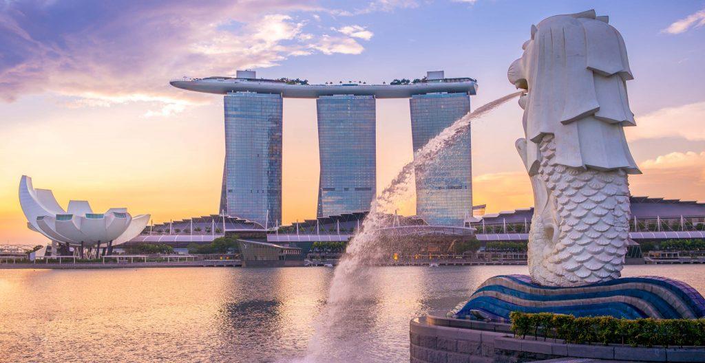 Du Học Singapore Cần Những Điều Kiện Gì?